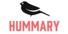 Hummarey